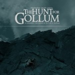 the_hunt_for gollum