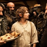the_hobbit_an_unexpected_journey_14729_1920x1200_00795900