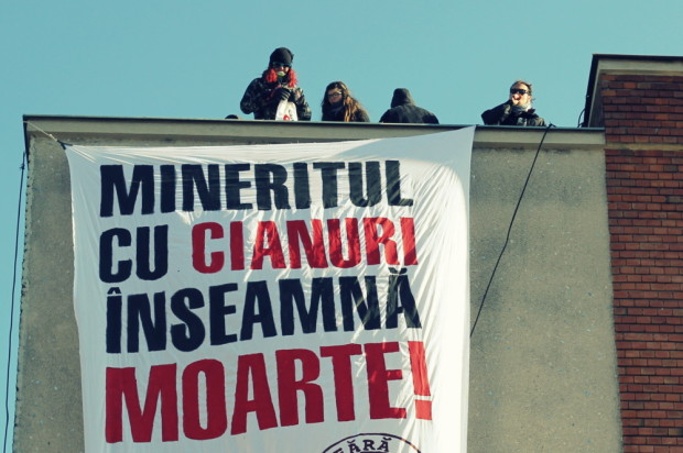 protest minvest (20)