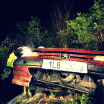 accident mortal pehunedoara calan (133)