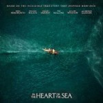 hr_In_the_Heart_of_the_Sea_1